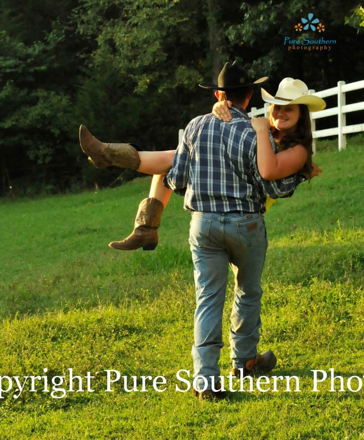 engagement photos photography ideas western