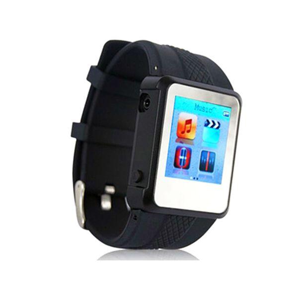 Reloj con bluetooth | Artículos Publicitarios, Promocionales. Visita nuestra colección de #Gadgets en http://anubysgroup.com/pages/CollectionGallery/21 #AnubysGroup