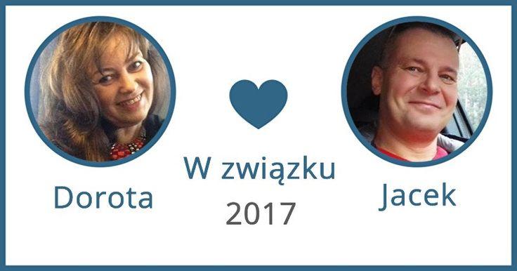 Z kim będziesz parą w 2017 roku?