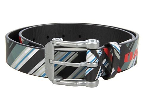 Oakley Timing Belt - Curele - Accesorii - Barbati - Magazin Online Accesorii