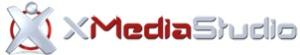 XMedia Studiova pune la dispozitie studio foto dotat complet cuechipament foto performant, aparate foto de ultima generatie   Adresa studioului este:  Strada Cezar Bolliac, nr 6, sector 3, Bucuresti  Telefoane:  0721.249.845  0762.117.887  0736.085.144  xmediastudio@yahoo.com