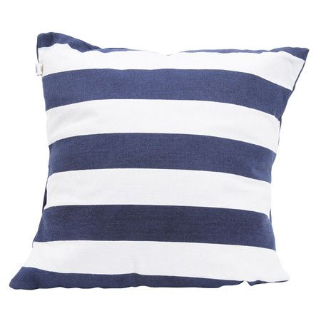 Found it at Wayfair - Latitude 38 Nautical Stripe Cotton Throw Pillow http://www.wayfair.com/daily-sales/p/Tide-%26-Chic%3A-Coastal-Curtains%2C-Pillows-%26-More-Latitude-38-Nautical-Stripe-Cotton-Throw-Pillow~DEET1186~E16621.html?refid=SBP.rBAZEVSnCr2dLlUUDh-fArRx6rAaTECIrNp-EByefHk