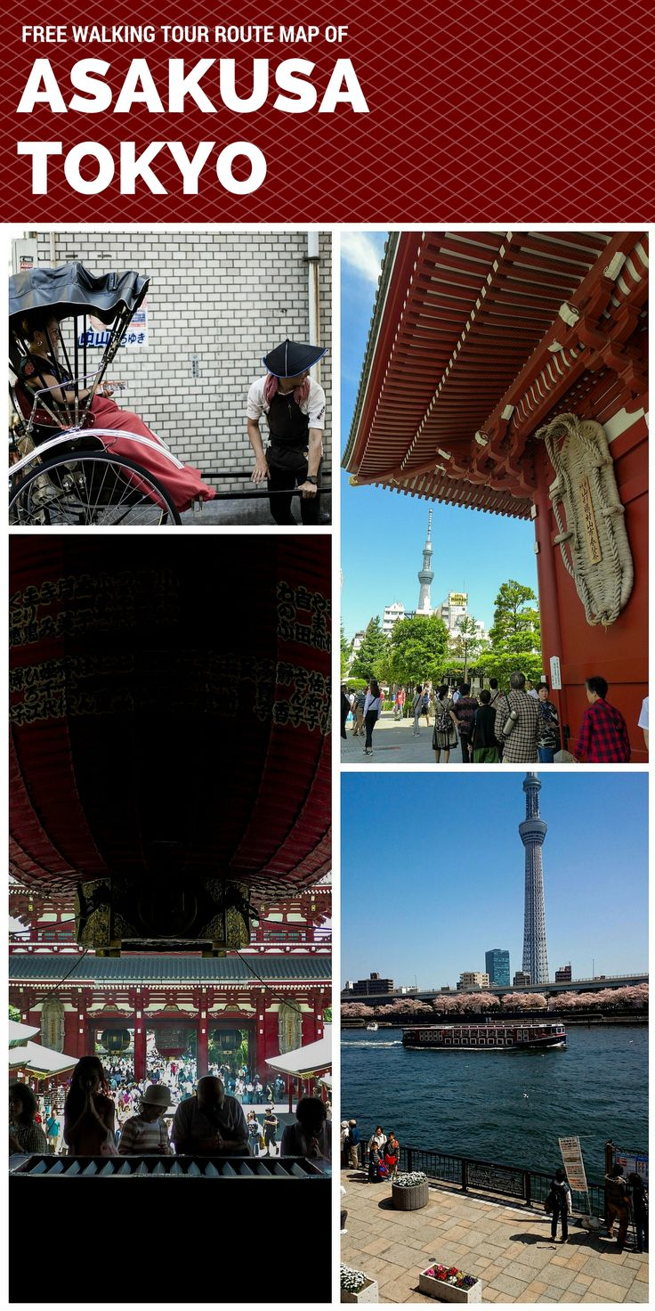 Best Attractions In Tokyo Ideas On Pinterest Tourist - 12 things to see and do in tokyo