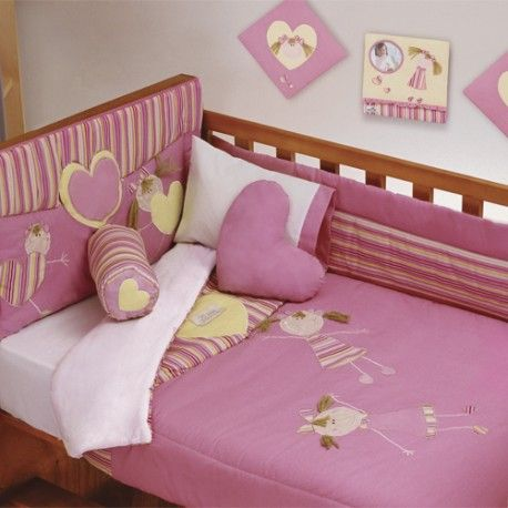 17 best images about edredones on pinterest bebe quarto - Cunas para bebes ikea ...