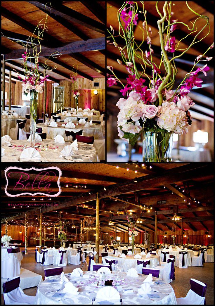 wedding reception locations nyc%0A Safari Texas Ranch  Also in Richmond  Safari LodgeMax     people  They   Houston Wedding PhotographersHouston Texas Wedding VenuesAmerican
