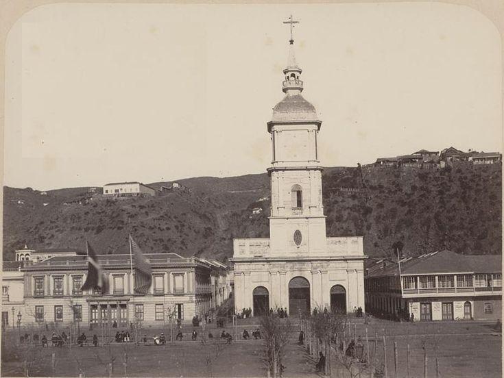 victoria+1862.jpg (902×677)