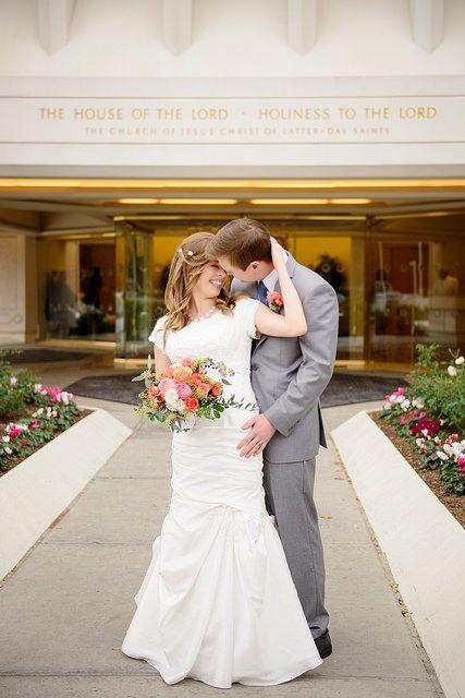 Lds Wedding Dresses San Diego : Wedding dresses on temple dress and modest