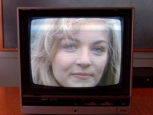 VHS Dreams
