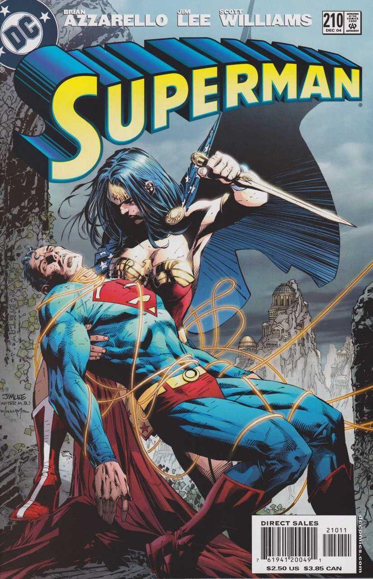 Superman Comic Book White Cover ~ Pinterest the world s catalog of ideas