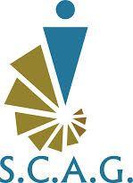 logo-scag.jpg (149×204)