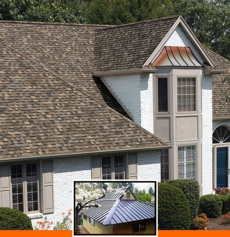 Amish Metal Roofing Colors And Metal Roof Color Selector In 2020 Metal Roof Colors Metal Roof Metal Buildings