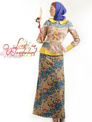Gamis aksen variation button & collar, assymetris line button, dan bishop sleeve, untuk anda yang feminin dan fantastis. Color: a. pink floral combine light blue leaves b. brown map print combine yellow floral Back: kubnad