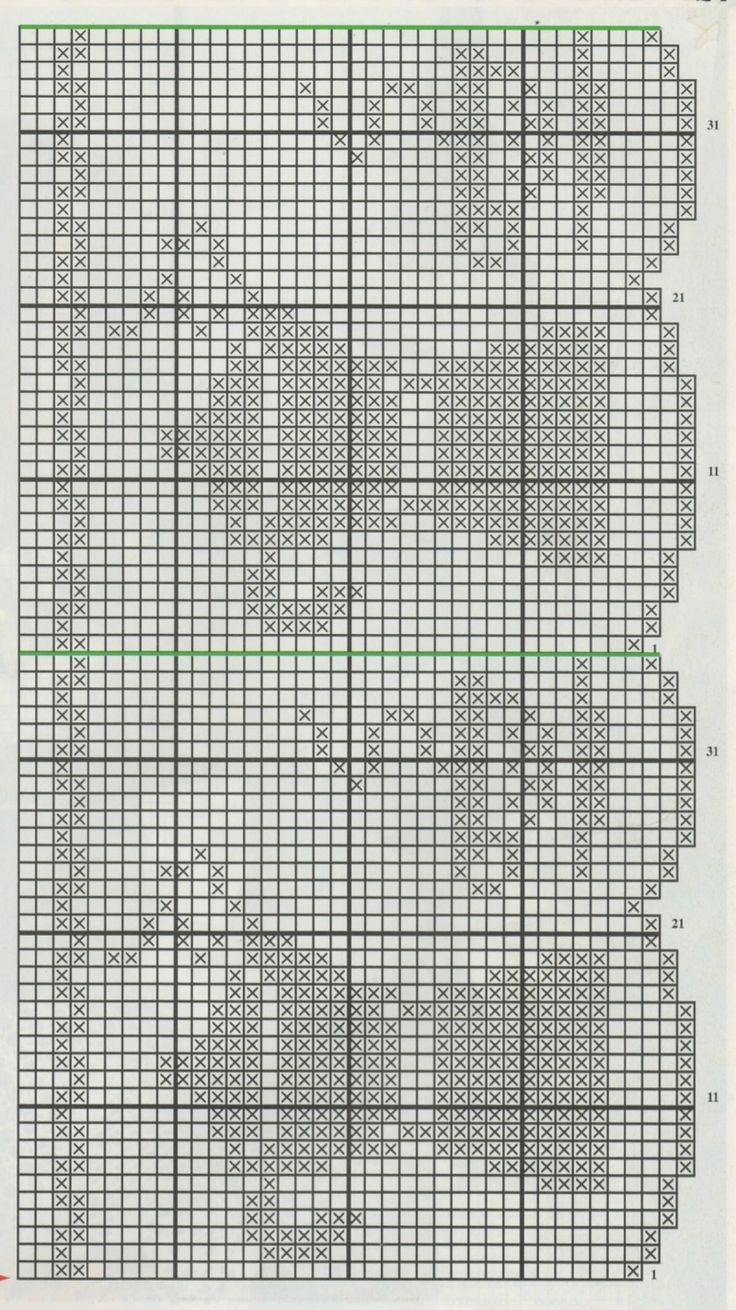 bordo_caffettiera_colorato_schema.JPG (800×1424)