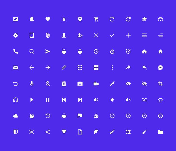 80-free-ui-icons