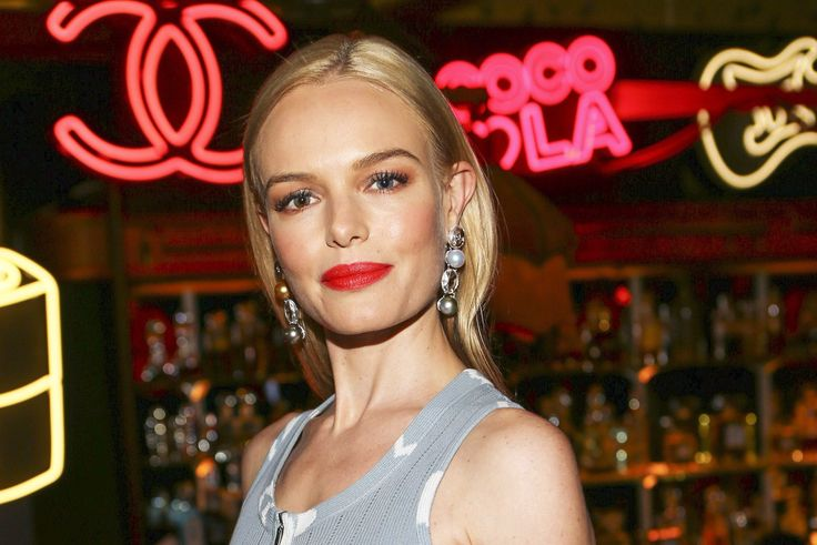 Chanels I Love Coco Cocktail Party at Bar Marmont: Kate Bosworth Janelle Monae…