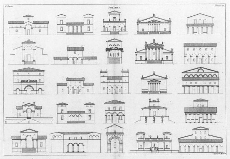 types of urban housing definition pdf