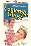 The Canterville Ghost [DVD] [English] [1944]