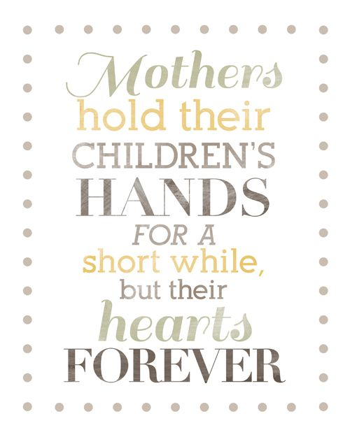 99 best Cards-Motheru0027s day images on Pinterest Motheru0027s day - mothers day card template