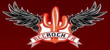 BCC Rock Radio live from France. BCC Rock Radio is one of the most famous online radio station on France. BCC Rock Radio broadcast various types of Heavy Metal And Hard Rock News.