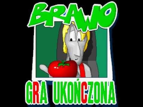 ▶ Nieznane polskie gry n Amige - YouTube