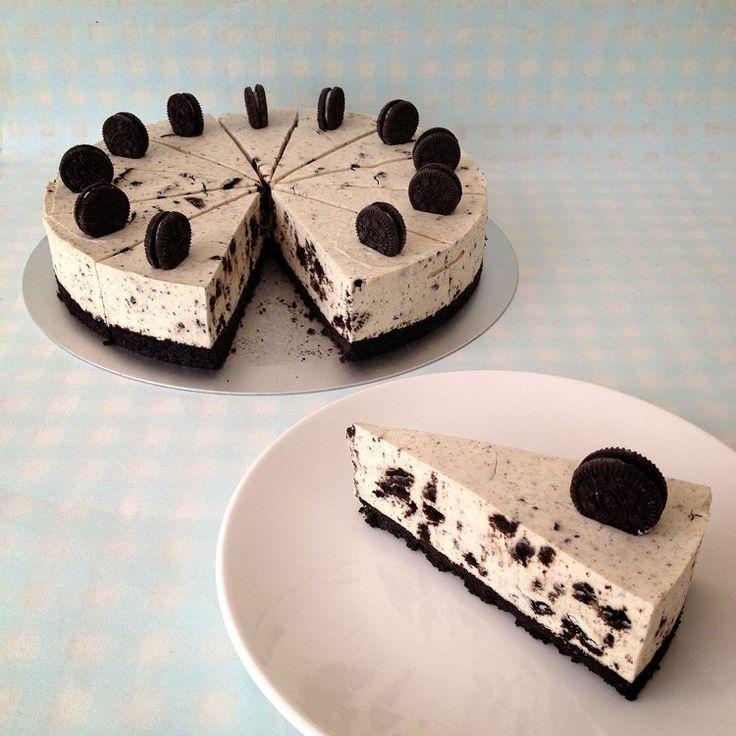 65 best Kuchen images on Pinterest Biscuit, Postres and Cookies - mega küchenmarkt stuttgart