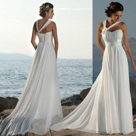 30th Wedding Anniversary Dress: 11 Best 30th Wedding Anniversary Images On Pinterest