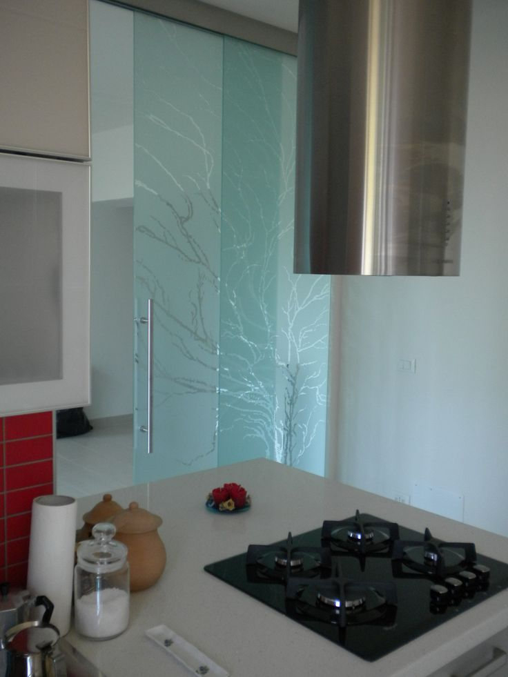 Glassdoor Running Room