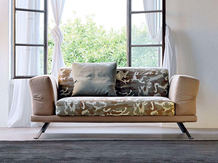 Più di 25 fantastiche idee su Salotti Piccoli su Pinterest  Sale soggiorno p...