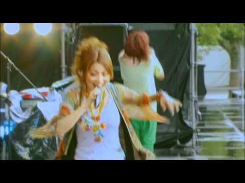 BENNIE K with Bankband「Dreamland」~ap bank fes 06~https://jp.mg5.mail.yahoo.co.jp/neo/launch?.rand=62p1ncdl3gcph#tb=weua5ytg