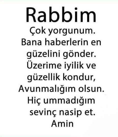 Amin !!