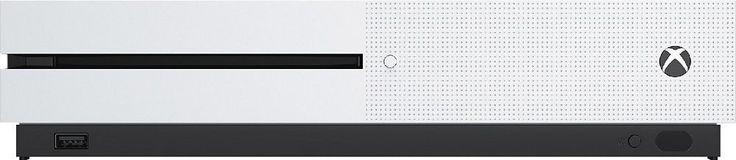 Forza Horizon Xbox One Bundle