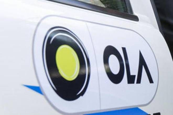 """Ola extends 'Auto-Connect WiFi' to its 3-wheeler service Bengaluru: Cab-hailing service Ola on Monday announced to extend its complimentary """"Auto-Connect WiFi"""" service to its Ola autorickshaw facility across 73 cities in the country."""