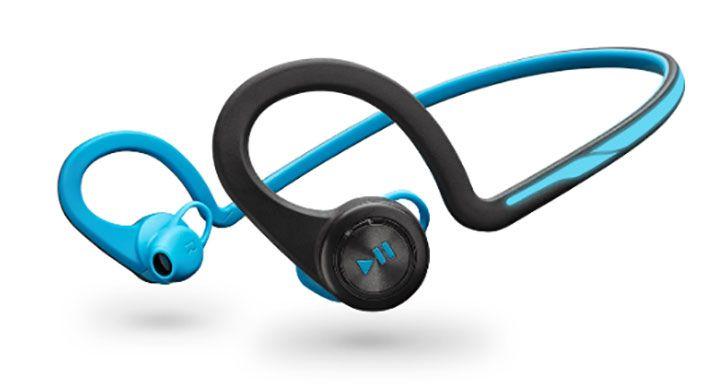 Earbuds sport running - sennheiser earbuds sport