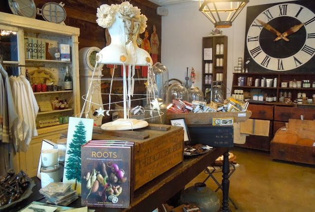 Southern Sophisticate: WHITES MERCANTILE-- HOLLY WILLIAMS new store in 12South. Open now! See details on what to buy here!