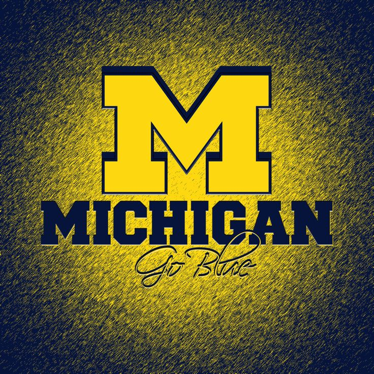 University of Michigan Football Wallpaper | SuperSweet Football Wallpapers and Lockscreen Mods,(update 1-11-13 ...