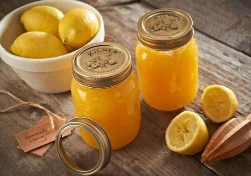 Lemon Curd - http://www.entrepo.co.za/product/screw-top-jar-0.5lt/
