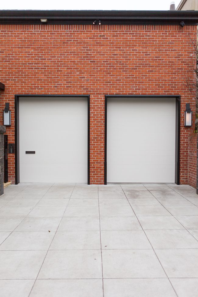 Dutchess Overhead Doors Www.dutchessoverheaddoors.com
