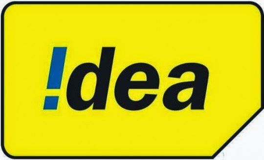 Idea Service Center Number | New Toll Free Phone Number/SMS No India :- http://customerkart.com/idea-service-center-number/