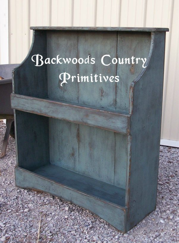 406 best ideas about prim chests/boxes/bookcases on