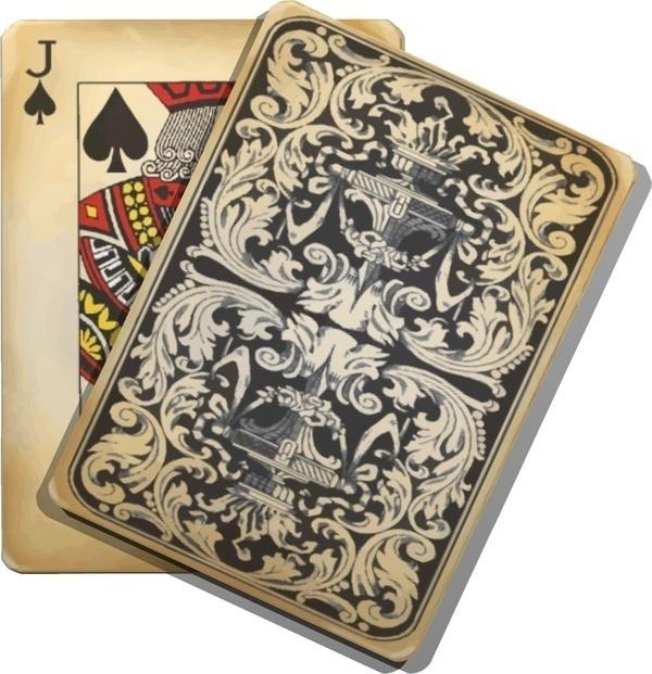 blackjack. nicksalmon kayeloeffert lougebhardt devorahbehm billiemueller1