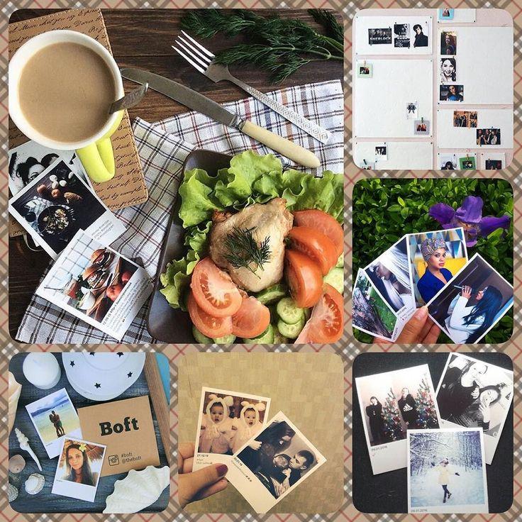 На этой неделе выбор сделать было особенно сложно - все участники были достойны главного приза - букета красных роз от @pan_tylpan_flower. Тем не менее @liatanisha создала уже целую серию постов с нашими фотографиями поэтому приз забирает именно она! Друзья выкладывайте фотографии сделанные в Boft - мы дарим подарки! #ulsk #ulyanovsk #boft_ulsk