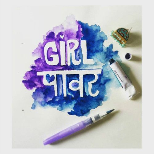 8 Hinglish Quotes By The Filmy Owl – Perfect For EVERY Desi Girl