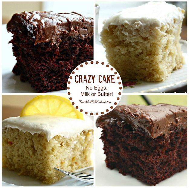 Con este pastel no tendrás excusa para preparar un dulce espontáneo con pocos ingredientes y sin necesidad de batir. Este pastel queda estupendo y rico.