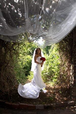 Hathersage | Hathersage | Weddings