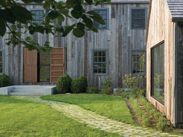 domy stodoły - Szukaj w Google