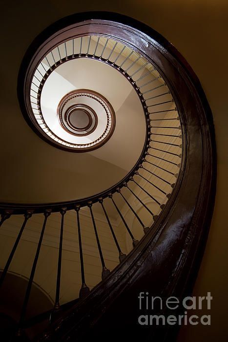 Best Pin By Cynthiaanna On Beautiful Spiral Staircases Spiral 400 x 300