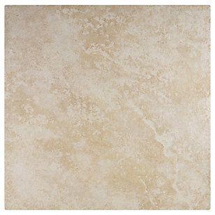 Genérico Porcelanato 50 x 50 cm Rústico Marmolada 1.5 m2