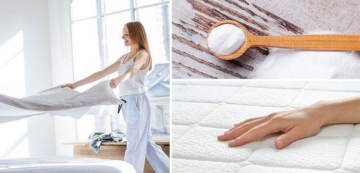 Come-pulire-e-igienizzare-il-materasso