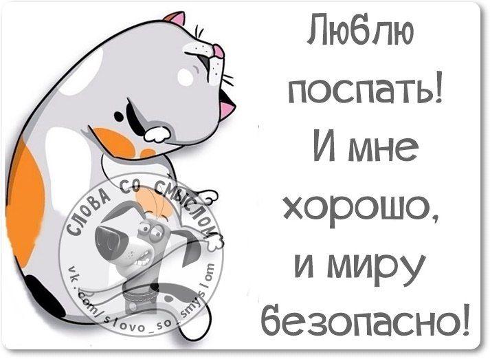 https://pp.vk.me/c618325/v618325573/24633/luBuBmB9QsE.jpg
