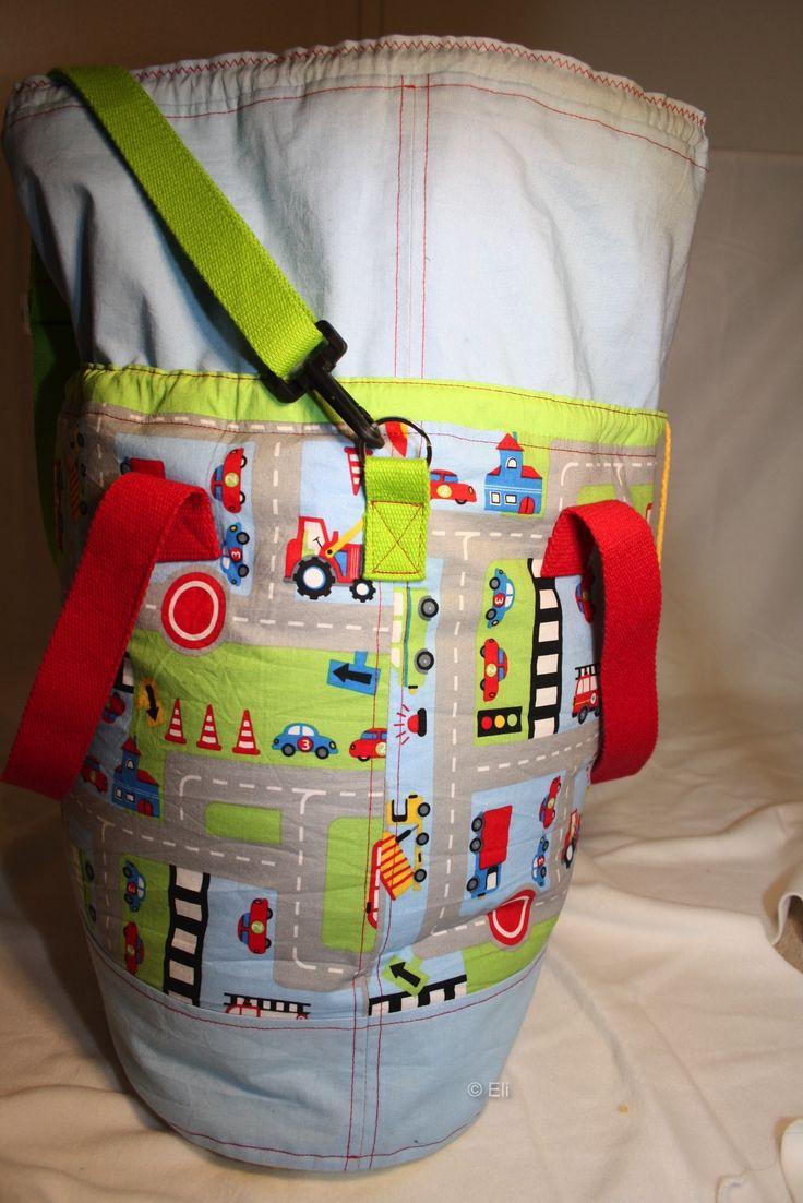 25 best Taschen images on Pinterest   Taschen nähen, Accessoirs und ...
